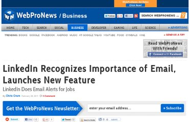 http://www.webpronews.com/linkedin-recognizes-importance-of-email-launches-new-feature-2011-02