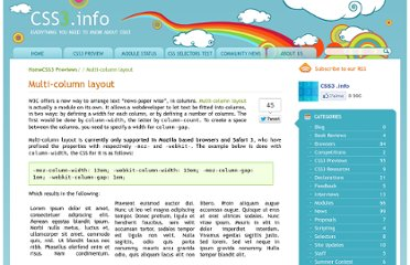 http://www.css3.info/preview/multi-column-layout/