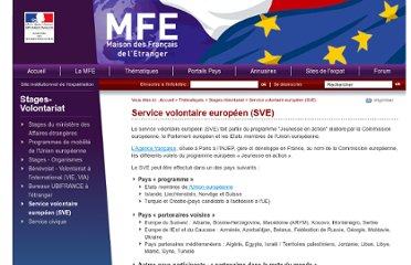 http://www.mfe.org/index.php/Thematiques/Stages-Volontariat/Service-volontaire-europeen-SVE