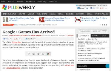 http://plusweek.ly/google-games-has-arrived/