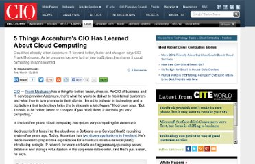 http://www.cio.com/article/677029/5_Things_Accenture_s_CIO_Has_Learned_About_Cloud_Computing