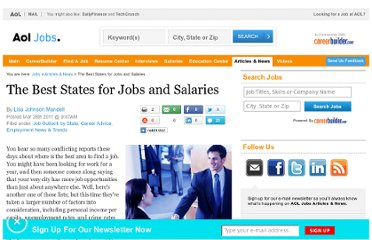 http://jobs.aol.com/articles/2011/03/28/the-best-states-for-jobs-and-salaries/