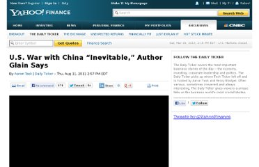 http://finance.yahoo.com/blogs/daily-ticker/u-war-china-inevitable-author-glain-says-185732514.html