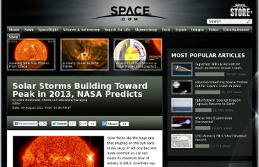 http://www.space.com/12586-solar-storms-intensity-2013-peak-nasa.html