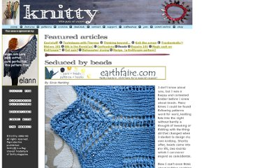 http://knitty.com/ISSUEspring06/FEATseducedbybeads.html