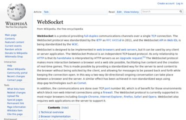 http://en.wikipedia.org/wiki/WebSocket
