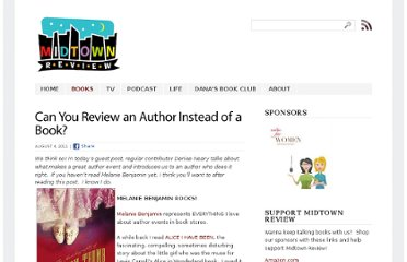 http://midtownreview.com/books/review-author-book/