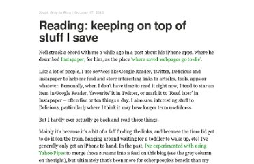 http://www.helpfultechnology.com/helpful-blog/2010/10/reading-keeping-on-top-of-stuff-i-save/