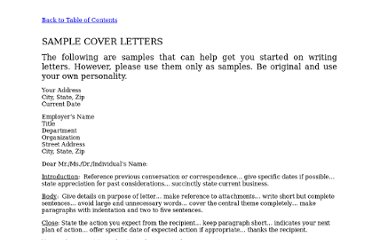 http://www2.mccombs.utexas.edu/students/gmn/resources/sample-coverletters.htm