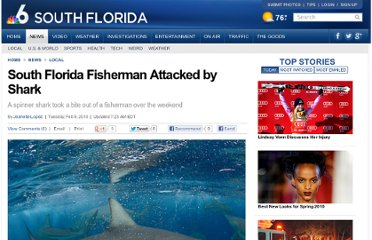 http://www.nbcmiami.com/news/local/Fisherman-Attacked-by-Shark-83821402.html