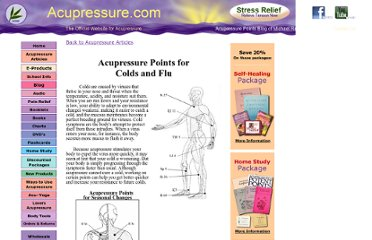 http://www.acupressure.com/articles/colds_and_flu.htm
