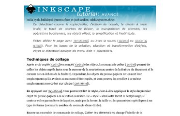 http://inkscape.org/doc/advanced/tutorial-advanced.fr.html