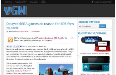 http://videogamewriters.com/delayed-sega-games-no-reason-for-3ds-fans-to-panic-16706