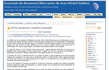 http://blogues.ebsi.umontreal.ca/jms/index.php/post/2008/01/25/412-ue-us-concurrence-vie-privee-et-monopole