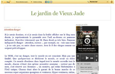 http://www.vieux-jade.com/article-attention-danger-80186748.html
