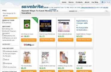 http://www.savebrite.com/q/name6-ways-to-save-money-for-a-vacation.html