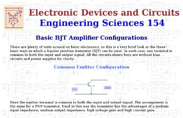 http://people.seas.harvard.edu/~jones/es154/lectures/lecture_3/bjt_amps/bjt_amps.html