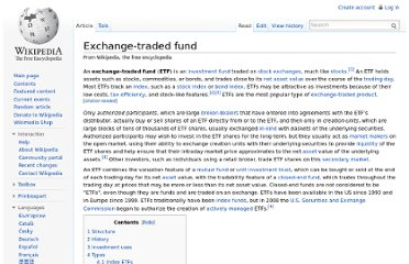 http://en.wikipedia.org/wiki/Exchange-traded_fund