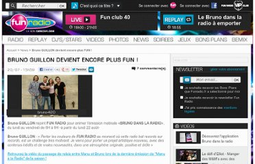 http://www.funradio.fr/article/funradio/7699346579/bruno-guillon-devient-encore-plus-fun