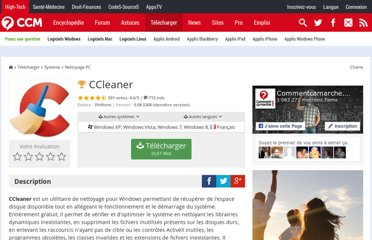 http://www.commentcamarche.net/download/telecharger-168-ccleaner