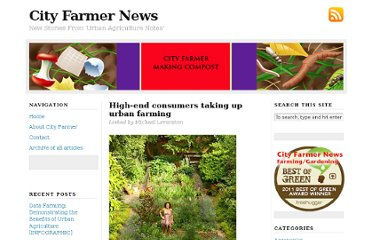 http://www.cityfarmer.info/2011/08/13/high-end-consumers-taking-up-urban-farming/