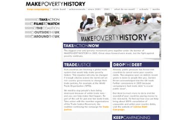 http://www.makepovertyhistory.org/takeaction/?entry=cornerwhitebandsmallright&amp%3breferrer=rupturedrhapsody.blogspot.com