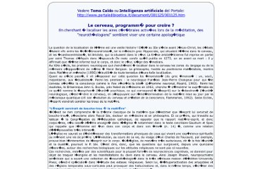 http://www.portaledibioetica.it/documenti/003237/003237.htm