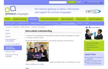 http://www.primarylanguages.org.uk/resources/online_resources/intercultural_understanding.aspx