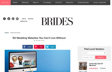 http://www.brides.com/brides/2011/05/best_wedding_websites
