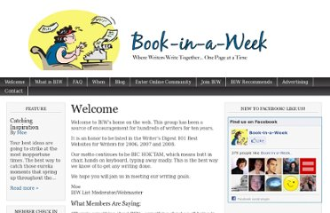 http://www.book-in-a-week.com/about/