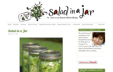http://www.salad-in-a-jar.com/skinny-secrets/salad-in-a-jar