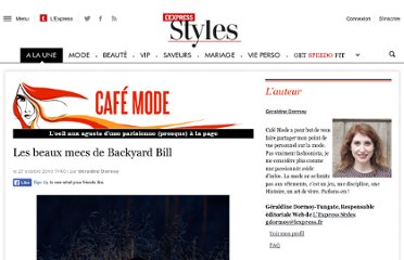 http://blogs.lexpress.fr/cafe-mode/2010/10/27/les-beaux-mecs-de-backyard-bill/