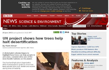 http://www.bbc.co.uk/news/science-environment-13767255