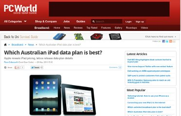 http://www.goodgearguide.com.au/article/345877/which_australian_ipad_data_plan_best_/