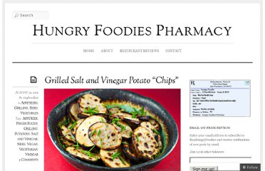 http://rx4foodies.wordpress.com/2011/08/12/grilled-salt-and-vinegar-potato-chips/