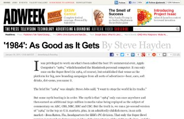http://www.adweek.com/news/advertising-branding/1984-good-it-gets-125608