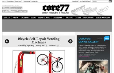 http://www.core77.com/blog/transportation/bicycle_self-repair_vending_machines_20164.asp