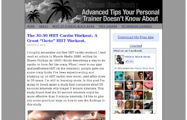 http://fitnessblackbook.com/aerobic-exercise/the-30-30-hiit-cardio-workout-a-great-go-to-hiit-workout/