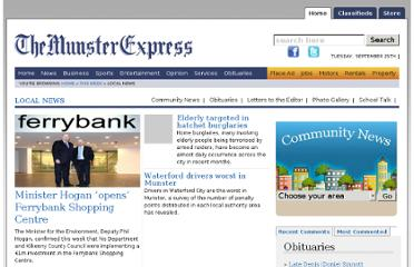 http://www.munster-express.ie/this-week/local-news/