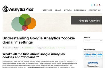 http://www.analyticspros.com/blog/google-analytics/understanding-google-analytics-cookie-domain-settings/