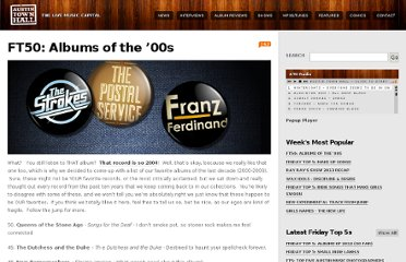 http://austintownhall.com/2009/08/28/ft50-albums-of-the-00s/