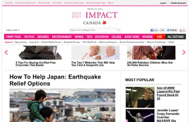 http://www.huffingtonpost.com/2011/03/21/how-to-help-japan-earthquake-relief_n_834484.html