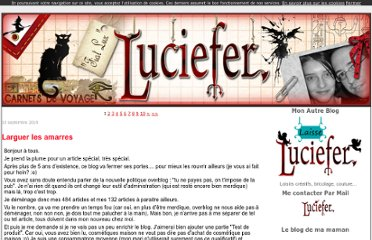 http://luciefer.over-blog.com/categorie-11138027.html