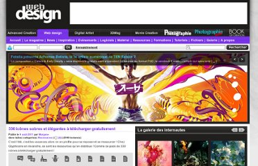 http://ww3.advancedcreation.fr/webdesignmag/ressources/09-08-2011-330-icones-sobres-et-elegantes-a-telecharger-gratuitement