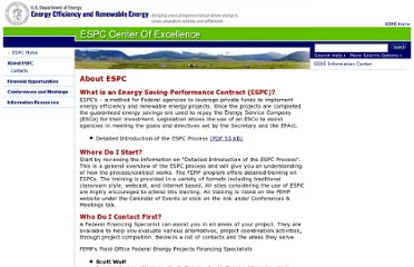 https://www.eere-pmc.energy.gov/espccoe/About_The_ESPC.aspx