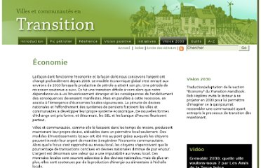 http://villesentransition.net/transition/pages/vision_2030/economie