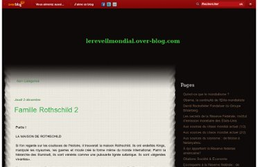 http://lereveilmondial.over-blog.com/45-categorie-2435695.html