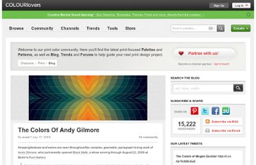 http://www.colourlovers.com/print/blog/2009/07/17/the-colors-of-andy-gilmore