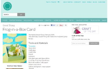 http://www.marthastewart.com/267504/good-thing-frog-in-a-box-card#