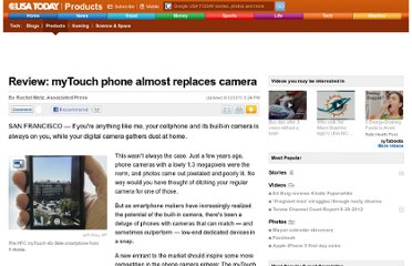 http://www.usatoday.com/tech/products/2011-08-13-mytouch-tmobile-digital-camera-review_n.htm